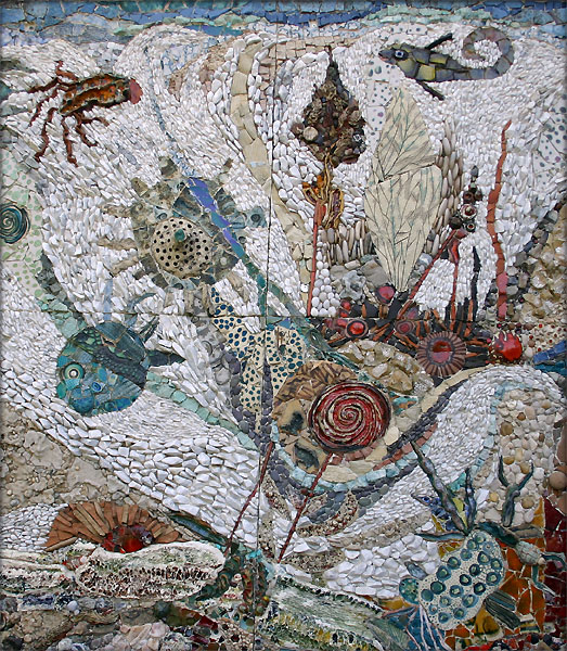 mozaik-el-yapimi-dogal-seramik